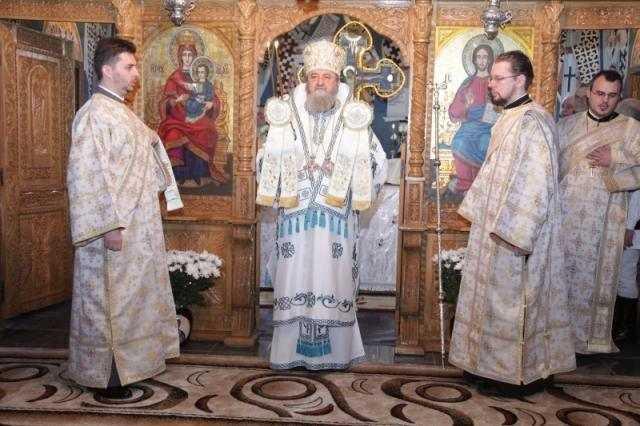 hramul-bisericii-sfantul-antonie-cel-mare
