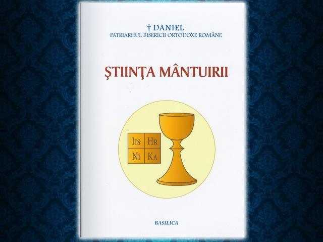 stiinta-mantuirii-vocatia-mistica-si