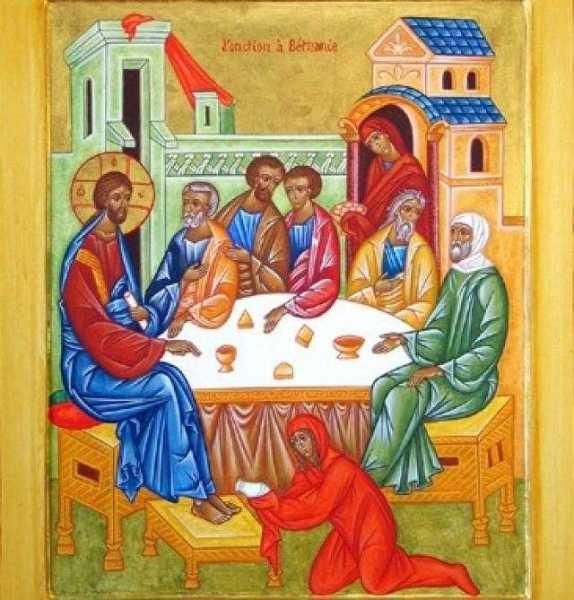 evangheliile-din-sfanta-si-marea-miercuri