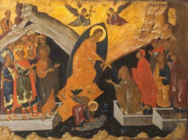 invierea-lui-hristos