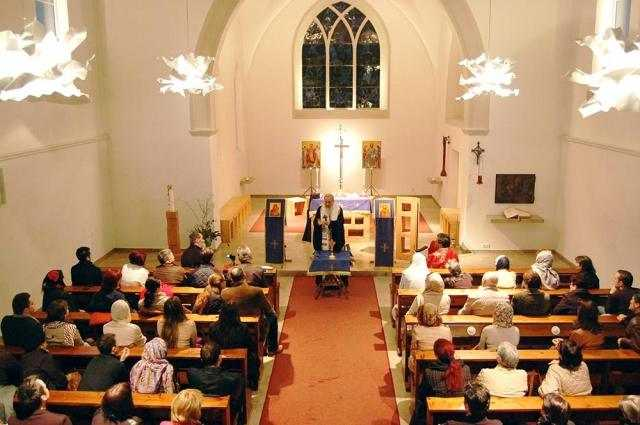 vizita-pastorala-si-seara-duhovniceasca-la