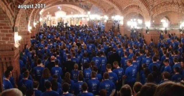 pregatiri-pentru-reuniunea-tinerilor-ortodocsi