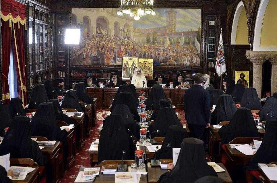 sfantul-sinod-a-declarat-2016-ca