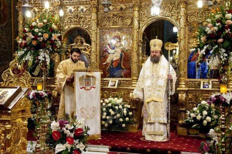 slujire-arhiereasca-la-catedrala-patriarhala