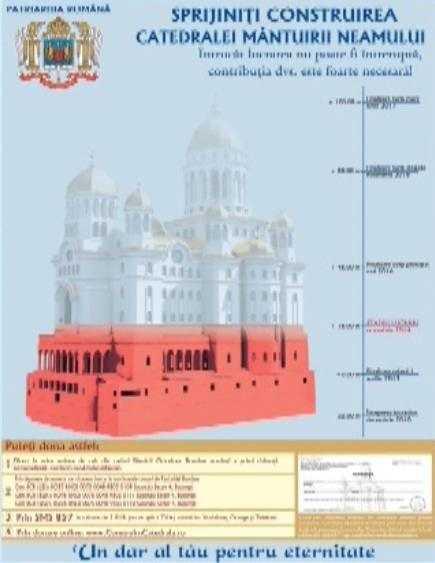sprijiniti-construirea-catedralei-mantuirii-neamului
