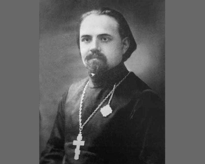 alexei-mateevici-poetul-evlaviei-nationale