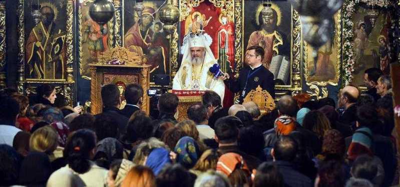 patriarhul-romaniei-la-hramul-istoric-al-1