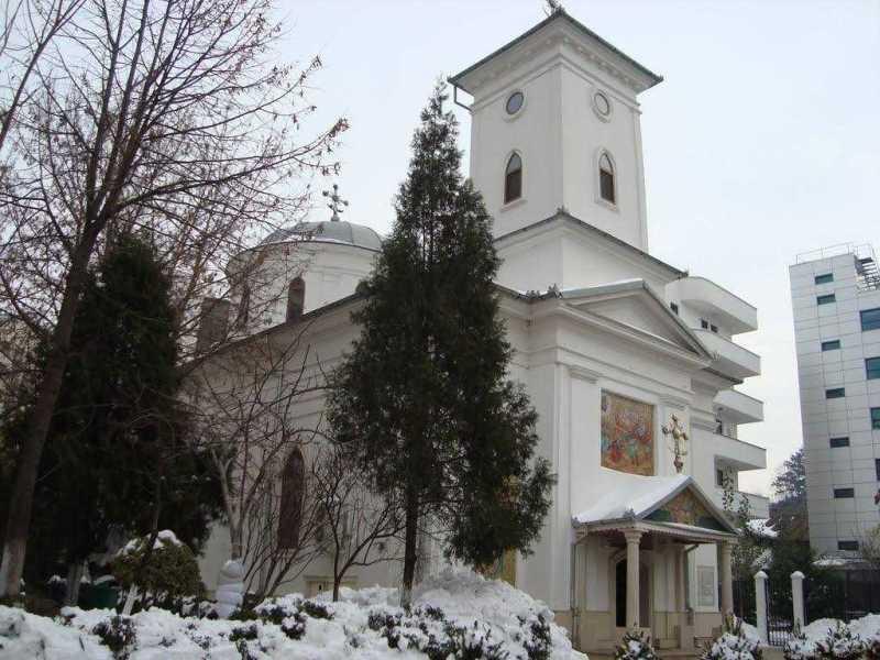 preotul-alexandru-zamfir-1944-2015-un-vrednic