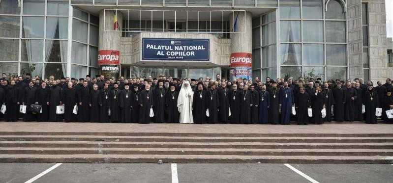 clericii-din-bucuresti-si-ilfov-in