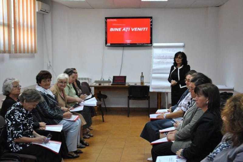 seminar-de-formare-pentru-19-coordonatori