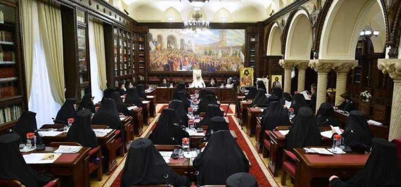 hotarari-ale-sfantului-sinod-al-bisericii