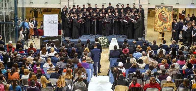 concert-caritabil-la-biblioteca-nationala-a