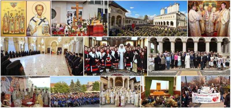patriarhia-romana-retrospectiva-2015