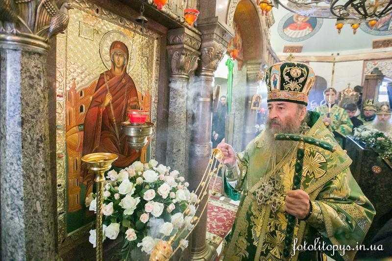 canonizarea-sfantului-ioan-cel-descult-la