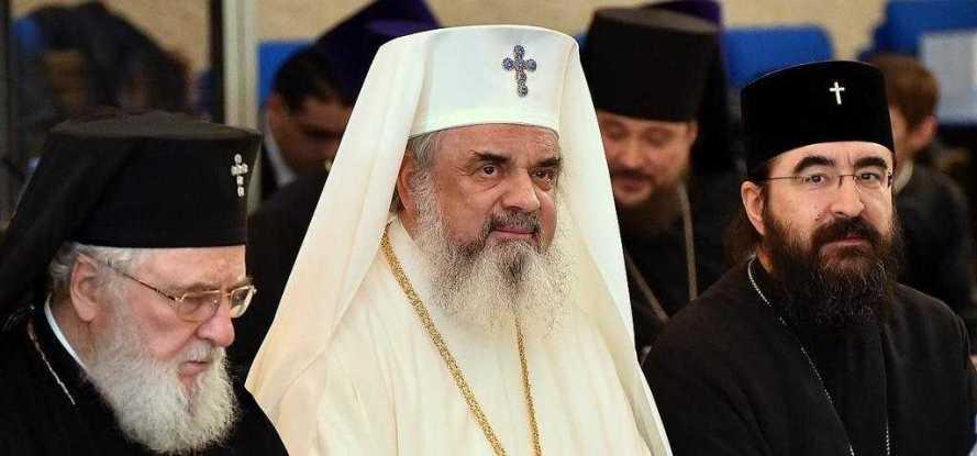 patriarhul-romaniei-un-eveniment-istoric-important