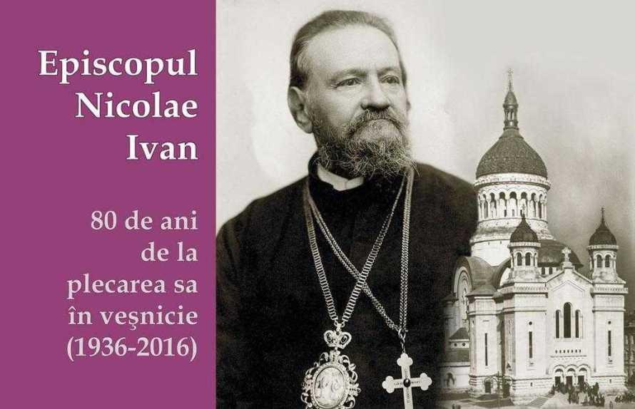 episcopul-nicolae-ivan-comemorat-la-cluj