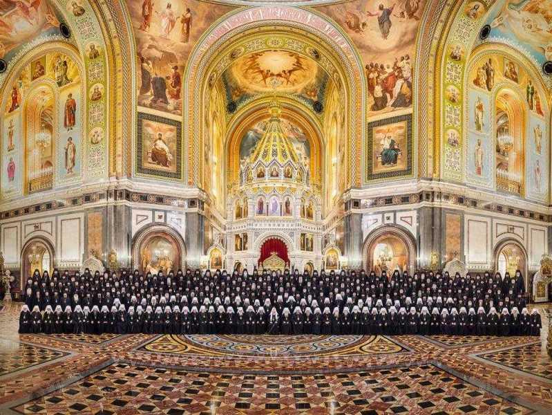 referatul-sfantului-sinod-al-arhiereilor-bisericii