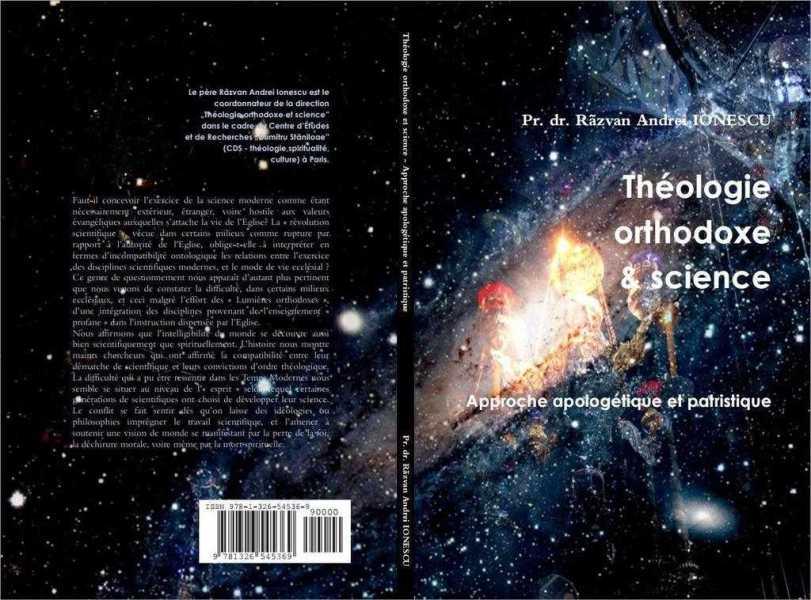 conferinta-privind-raporturile-dintre-teologia-ortodoxa