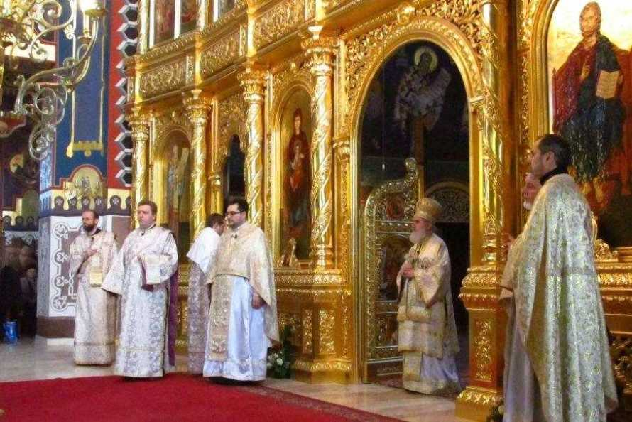 duminica-ortodoxiei-sarbatorita-la-arad