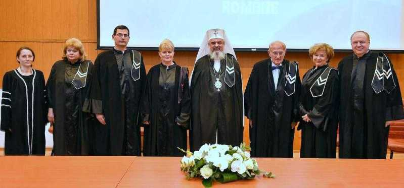 patriarhul-romaniei-doctor-honoris-causa