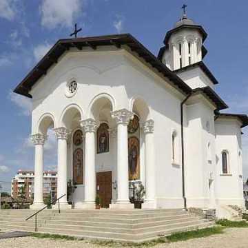 137965_biserica-maicaneasa-sfantul-antonie-1