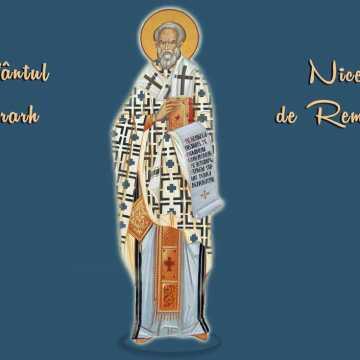 Sf_Niceta_de_Remesiana_rw1010_h2000_q100