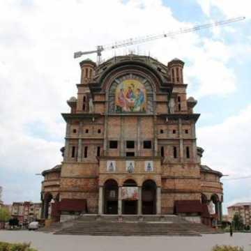 catedrala_baia_mare
