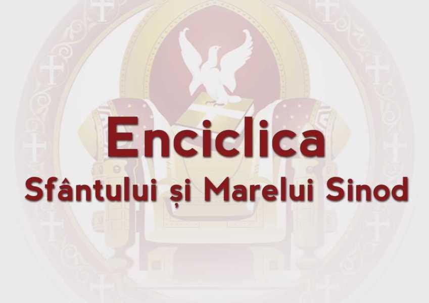 Enciclica