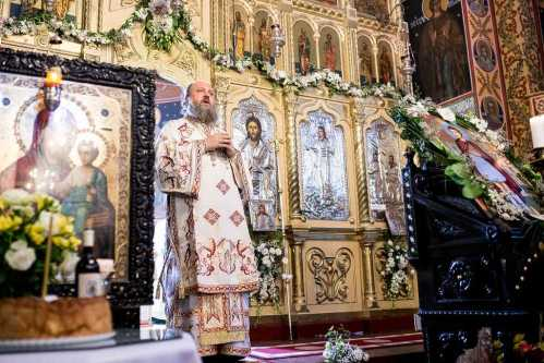 Sfantul Fanurie (15 of 15)