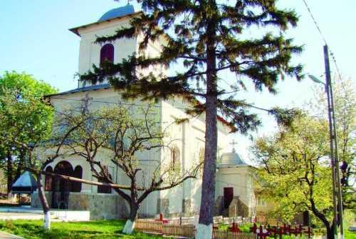 biserica_manastirii_rafaila