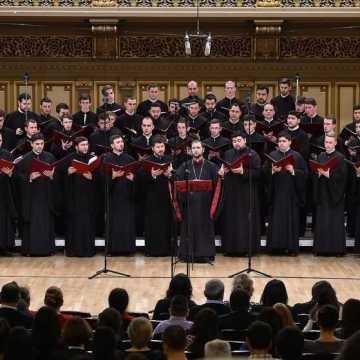 concert-tronos-ateneu-2015