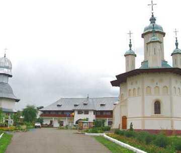 manastirea-bogdanesti-2