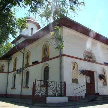 17_biserica