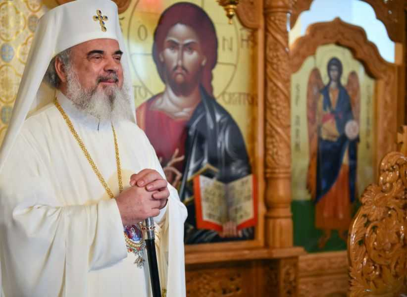 9-ani-de-la-alegerea-preafericitului-parinte-daniel-ca-intaistatator-al-bisericii-ortodoxe-romane