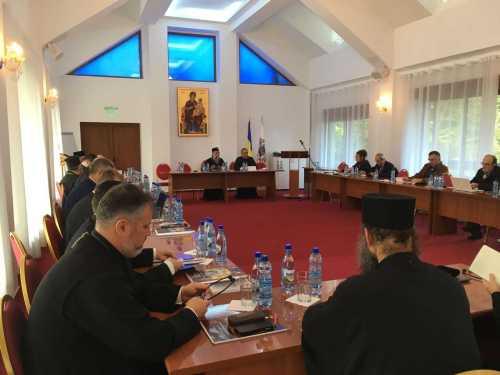 a-5-a-conferinta-a-asociatiei-internationale-a-teologilor-dogmatisti-ortodocsi