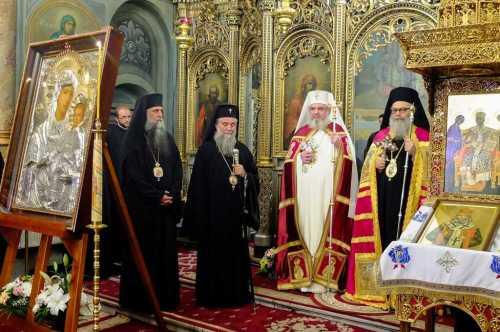 delegatiile-patriarhiei-romane-antiohiei-si-georgiei-la-ramnicu-valcea