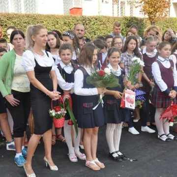festivitatea-de-deschidere-a-noului-an-scolar-12