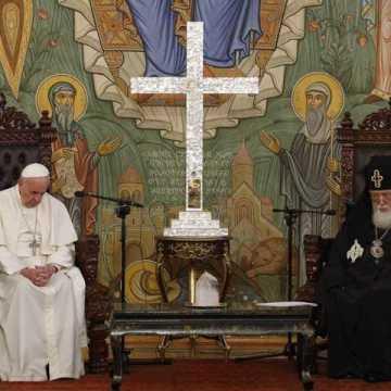 papa-patriarhul-ilia