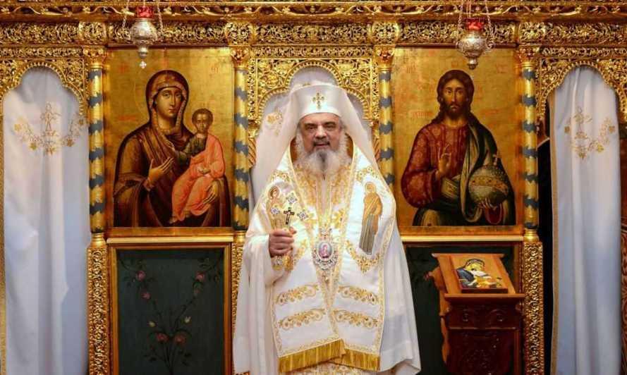 patriarhul-daniel-nasterea-maicii-domnului-8-septembrie-2016-resedinta-patriarhala