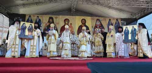tomos-sinodal-al-bisericii-ortodoxe-autocefale-romane-pentru-canonizarea-sfintilor-cuviosi-neofit-si-meletie-de-la-manastirea-stanisoara-si-a-sfintilor-cuviosi-daniil-si-misail-de-la-manasti