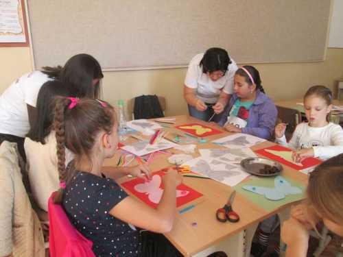 zilele-educatiei-ortodoxe-la-timisoara
