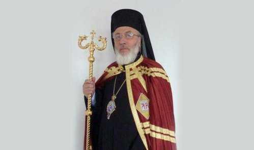 inaltpreasfintitul-calinic-arhiepiscopul-argesului-si-muscelului