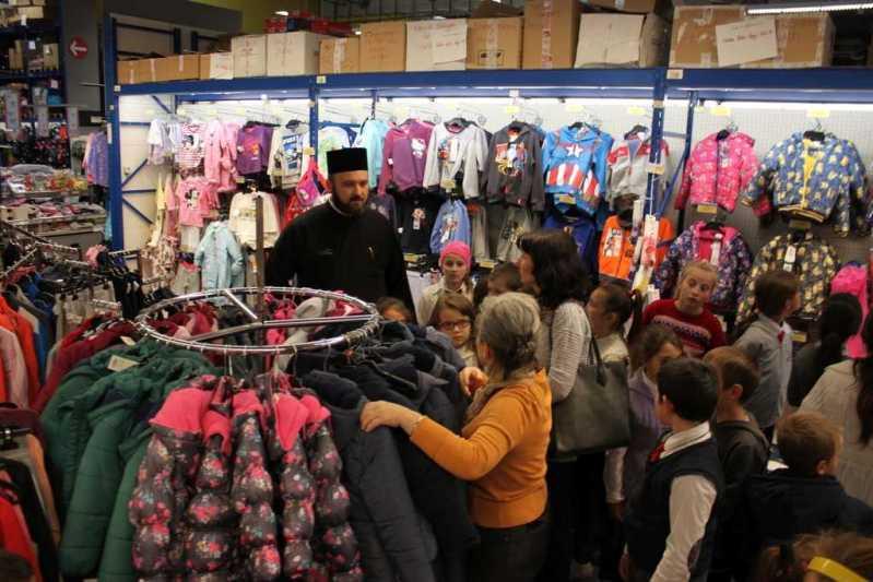 haine-de-iarna-pentru-copiii-familiilor-sinistrate-din-judetul-galati-oferite-de-arhiepiscopia-dunarii-de-jos