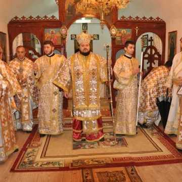 resfintirea-bisericii-din-parohia-sorusa-uileac-9