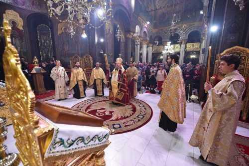 slujba-de-priveghere-pentru-duminica-23-a-dupa-rusalii-la-catedrala-patriarhala