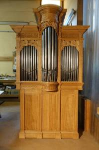 orgue 1