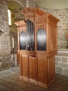 orgue 3