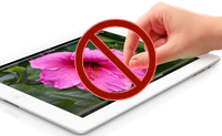 no-iPad.png