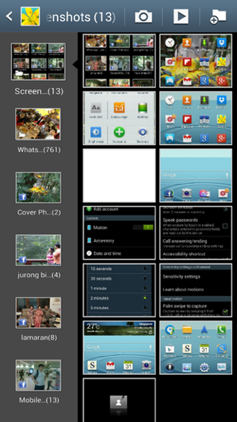 the_screen_shots.png
