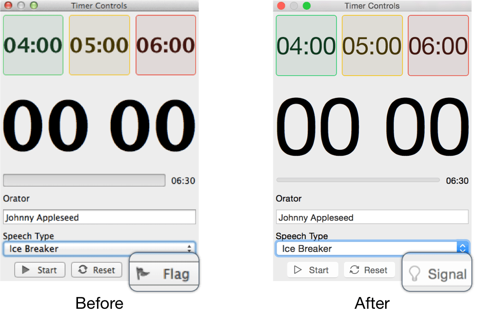timer-window-comparison@2x